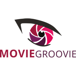 Movie Groovie