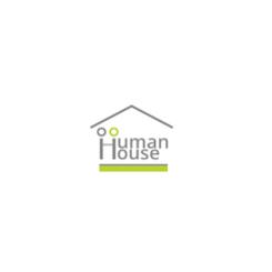 Human House - Katarzyna Szerwińska