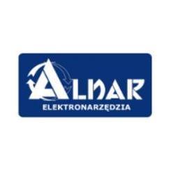 Alnar