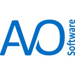 Avo Software