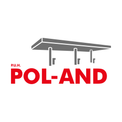 P.U.H. POL-AND