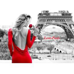 Love-Paris odzież damska