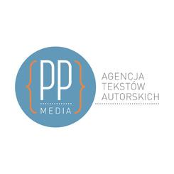 PP Media Paulina Pacuła