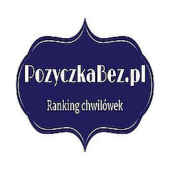 Pozyczkabez.pl