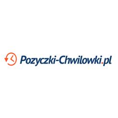 Pozyczki-Chwilowki.pl