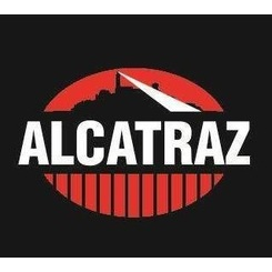 Alcatraz Bar Sopot