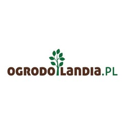 Ogrodolandia