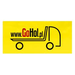 GoHol