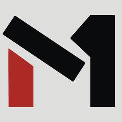 MIKROCEMENT.NET