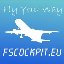 FSCockpit.eu
