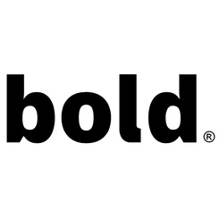 Bold Brand Commerce