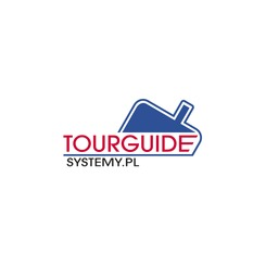 Systemy Tour Guide