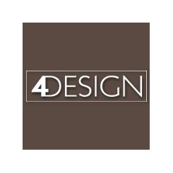 4design.sklep.pl
