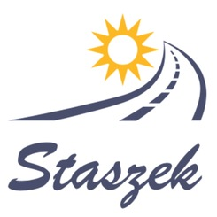 Staszek Olsztyn