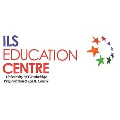 Centrum Edukacyjne ILS