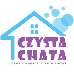 czysta-chata.pl