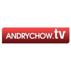 Internetowa Telewizja Andrychow.TV