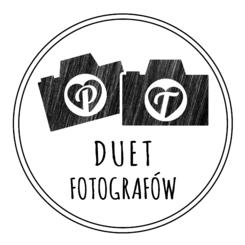Duet Fotografów