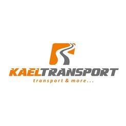 KAEL TRANSPORT