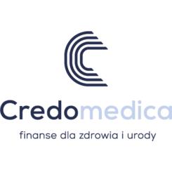 CredoMedica