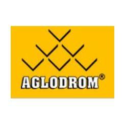 Aglodrom