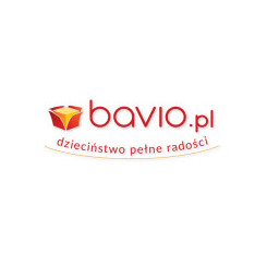 Bavio.pl - Dzieciństwo Pełne Radości