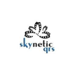 skynetic