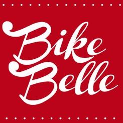 Bike Belle - butik rowerowy