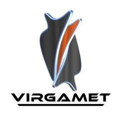 VIRGAMET Stal jakościowa