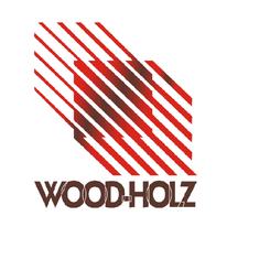 WOOD-HOLZ