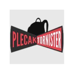 Plecak-Tornister.pl