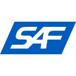 SAF S.A.