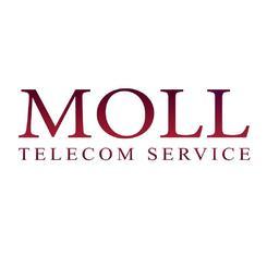 Moll Telecom Service Sp. z o.o.