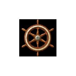 Ship Service Recruitment