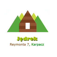 """Wynajem Pokoi """"Jędrek"""" Karpacz"""