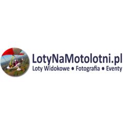 LotyNaMotolotni.pl