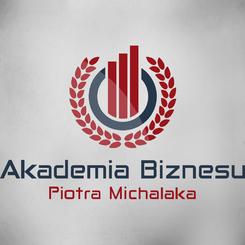 Akademia Biznesu Piotra Michalaka
