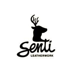 Senti Leatherwork