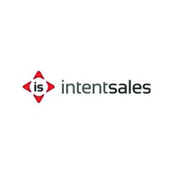 Intent Sales