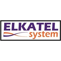 ELKATEL SYSTEM