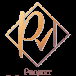 Projekt Menadżer