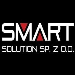 Smart Solution Sp. z o.o.