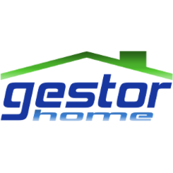 Gestor Home