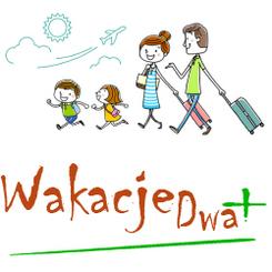 WakacjeDwaPlus.pl
