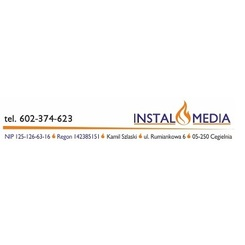 Instal-Media