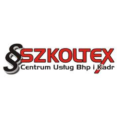 """SZKOLTEX"" Daniel Sochacki Lublin"