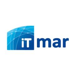 IT-MAR Usługi Informatyczne