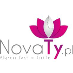 NovaTy.pl