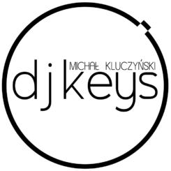 Dj wodzirej na wesele Michał Kluczyński
