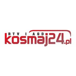 kosmaj24.pl